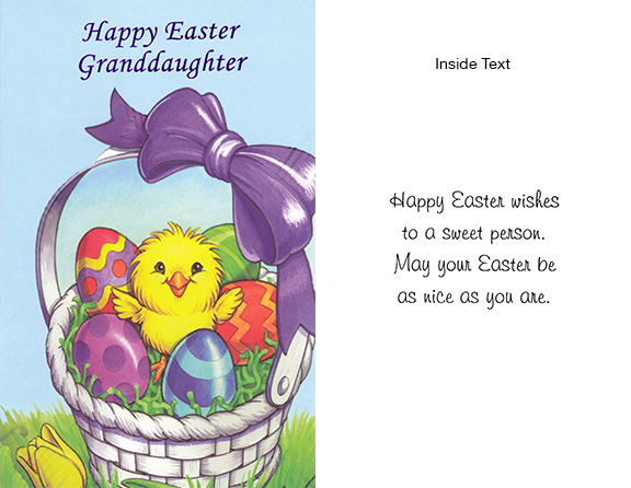 Easter cards negle Gallery