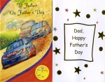 Father's Day cards