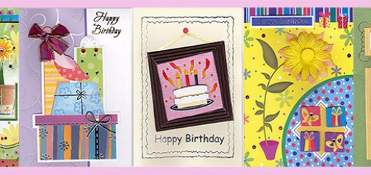 Wholesale greeting cards harnel inc gift your loved one a handmade greeting card m4hsunfo