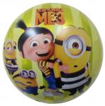 Despicable ME3 (6 pack)
